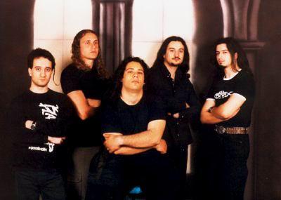 SC Band 2002
