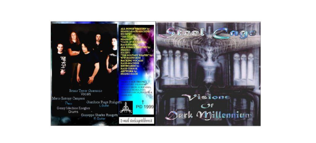 Visions - Layout1
